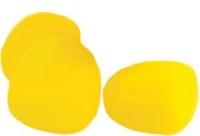 Искусственная кукуруза MARUKYU CORN Yellow single