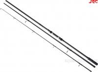 Карповое удилище JRC Contact 13ft/3.90m 3.50lb LR 3pcs