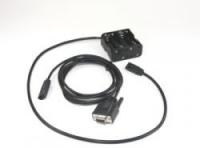 Кабель HUMMINBIRD AS PC2 для подключения эхолотов Humminbird к PC