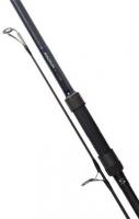 Карповое удилище CARP SPIRIT MAGNUM X5 12ft 3.00lb 2pcs