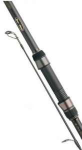 Карповое удилище SHIMANO BEASTMASTER AX SPECIMEN 12-325 LONG RANGE DOUBLE LEG
