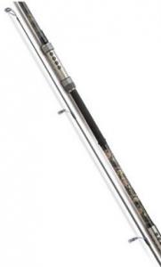 Карповое удилище SHIMANO TRIBAL XTR-A 13-300 LONG RANGE DL