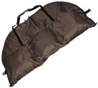 Карповый мат PROLOGIC XLNT Unhooking Mat w/Bag