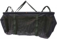Карповый мешок PROLOGIC Floating Retainer Sling L (120cm x 55cm)