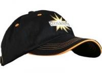 Кепка DYNAMITE BAITS Match Cap Black
