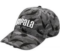 Кепка RAPALA 5 Led Cap