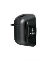 Кнопка Minn Kota DeckHand 40 Remote Switch