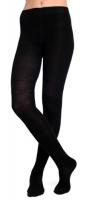 Колготки подростковые NORVEG Soft Merino Wool, 164-170