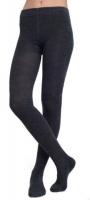 Колготки подростковые NORVEG Soft Merino Wool, 140-146