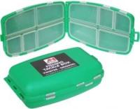 Коробка ANPLAST Tackle Box Twister-Original /Black