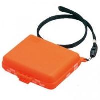 Коробка MEIHO FB-20 Orange