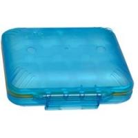 Коробка MEIHO FB-480 Akiokun Blue