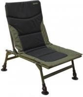 Кресло PELZER XT Light Chair