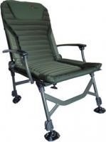 Кресло VOYAGER BD620-098217