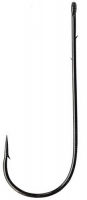 Крючки DECOY KR-29 WORM ROUND-FINE №3/0 x5