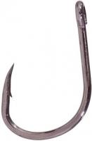 Крючки SAENGER UNI CAT New Age S-Hook №2/0 x10