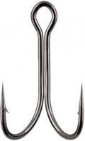 Крючки SELECT DH-21 №1/0 x4