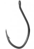 Крючки VMC 8357 NT Catfish 6X Strong Hook №9/0 x3