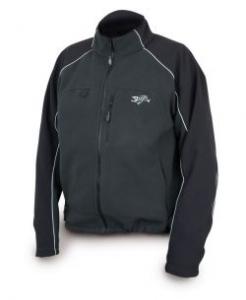 Куртка флисовая G.LOOMIS  STINGER FLEECE JACKET L