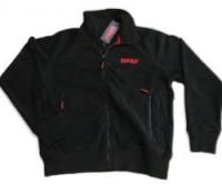 Куртка флисовая RAPALA Fleece Jaket, XL/XXL