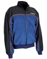 Куртка флисовая SHIMANO Originals Fleece, M