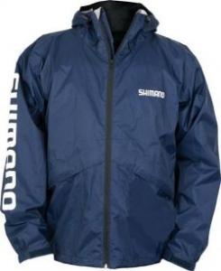 Куртка легкая SHIMANO L