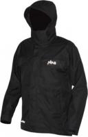 Куртка NEVE PIKE, S, III-IV Black