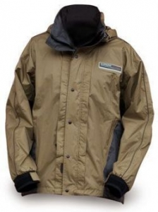 Куртка SHIMANO HFG EV ALLROUND JACKET 01 L