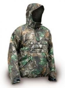Куртка SHIMANO TRIBAL XTREME ANORAK L