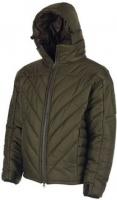 Куртка зимняя SNUGPAK SJ9, XL Olive