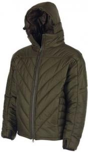 Куртка зимняя SNUGPAK SJ9, L Olive