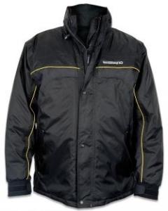 Куртка утепленная SHIMANO XXL