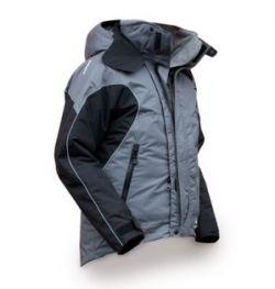 Куртка зимняя SHIMANO XXL