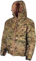 Куртка зимняя SNUGPAK SJ9, XL Multicam