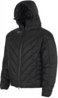Куртка зимняя SNUGPAK SJ9, L Black