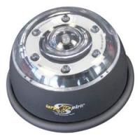 Лампа Carp Spirit LAMPE DE BIWY AUTOMATIQUE