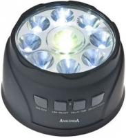 Лампа SAENGER ANACONDA RLD Tent Lamp