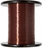 Леска SUNLINE SIGLON CARP 300m 0.35mm /Brown