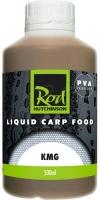 Ликвид Rod Hutchinson KMG Krill Liquid Carp Food 500ml