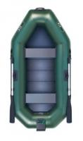 Лодка надувная SEAFOX St240сt