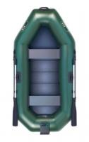 Лодка надувная SEAFOX St260t