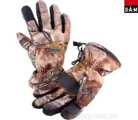 Перчатки DAM MAD GUARDIAN PRO
