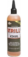 Масло DYNAMITE BAITS Evolution Oil Krill 300ml