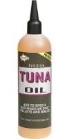 Масло DYNAMITE BAITS Evolution Oil Tuna 300ml