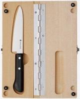 Набор кухонный Snow Peak Cutting Board Set M