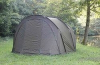 Накидка на палатку SAENGER ANACONDA CUSKY DOME 170 WS