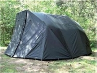Накидка на палатку SAENGER ANACONDA NIGHTHAWK F4-3 WINTERSKIN