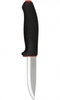 Нож MORA Allround 711