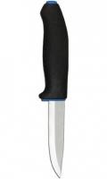 Нож MORA Allround 746