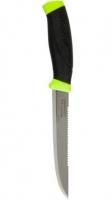 Нож филейный MORA Fishing Comfort Fillet 150